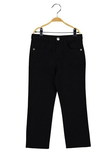 Morhipo Kids Pantolon Siyah